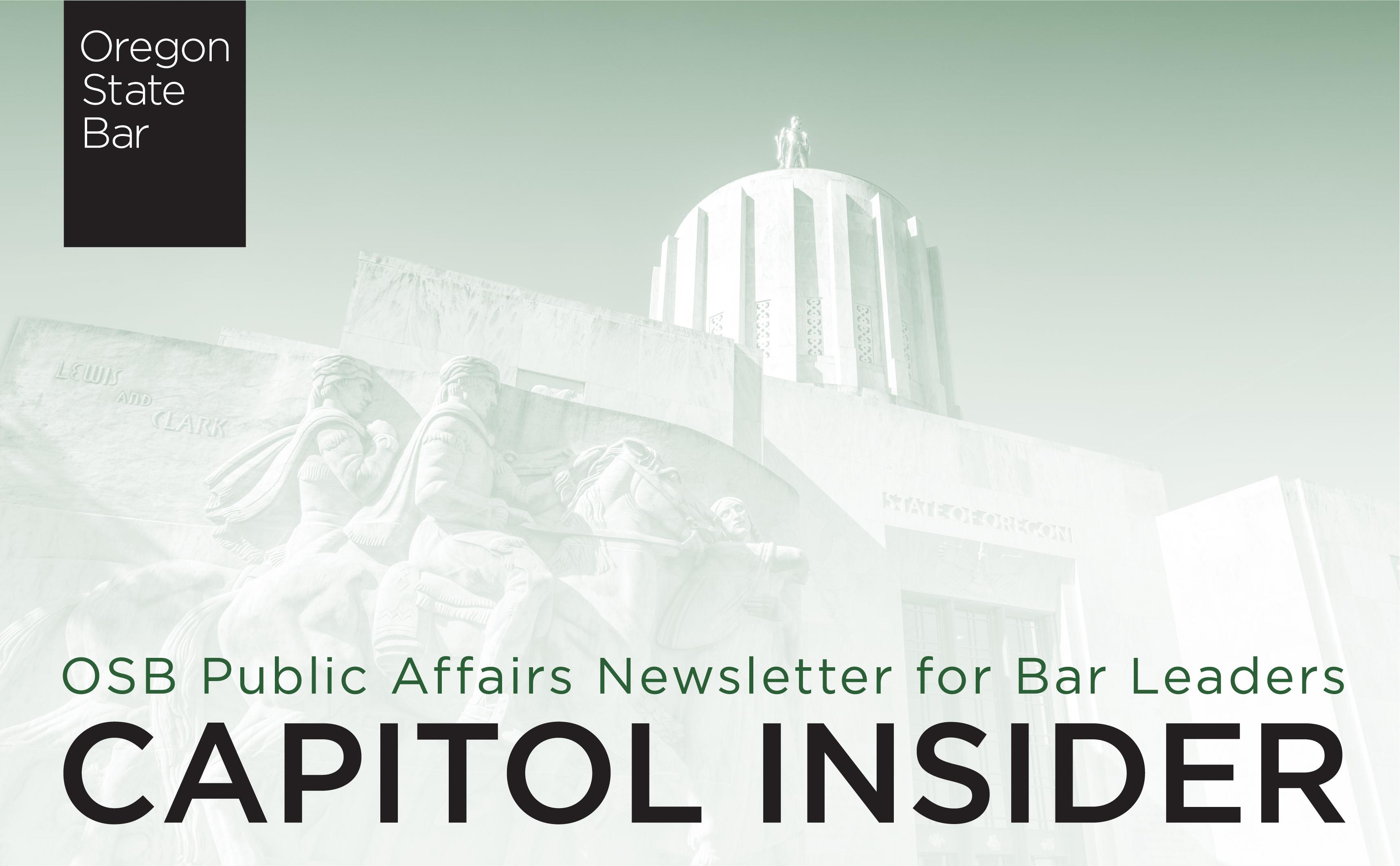 Capitol Insider -
